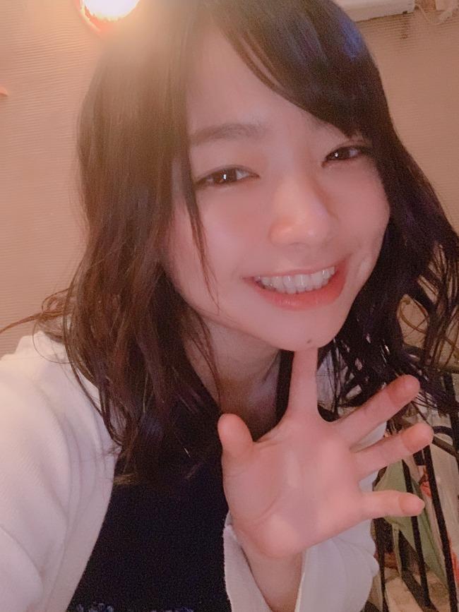 ueda_misao (23)