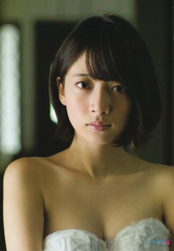 hashimoto_nanami (1)