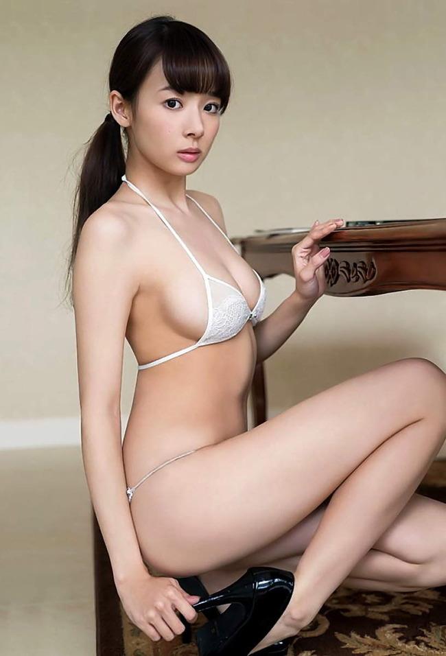 okada_sayaka (32)