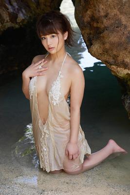 hirashima_natumi (31)