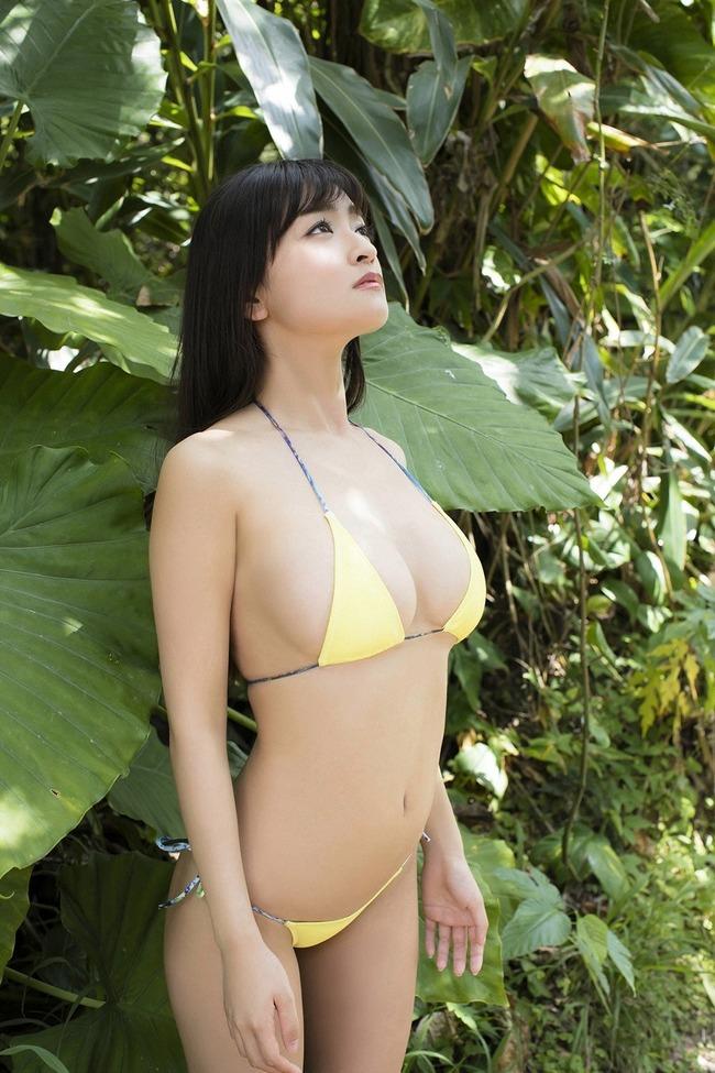 ☆HOSHINO グラビア (4)