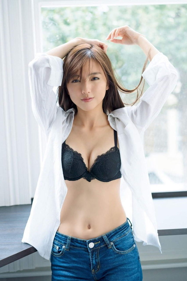 mano_erina (35)