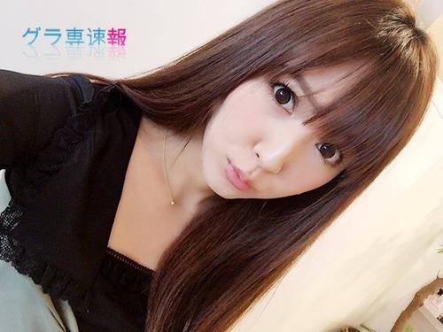 mikami_yua (65)
