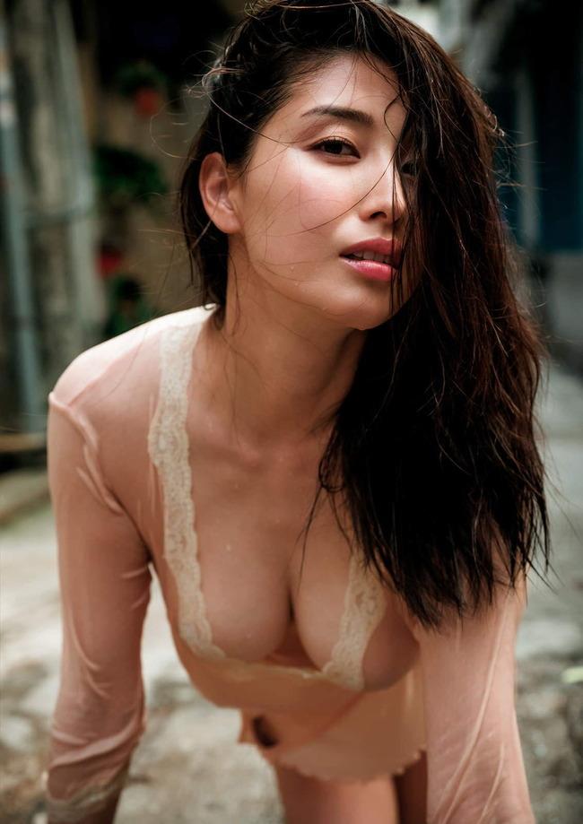 hashimoto_manami (45)