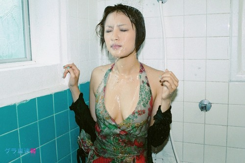 natsuna (24)