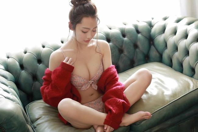 miura_umi (25)