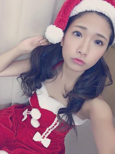 morikawa_ayaka (21)