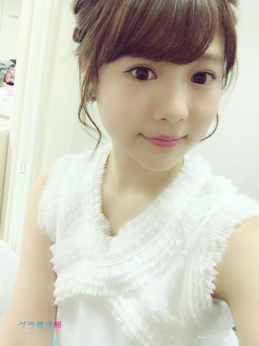 aani_tihiro (32)
