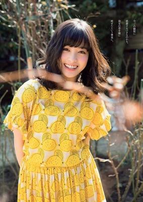 hashimoto_kannna (34)