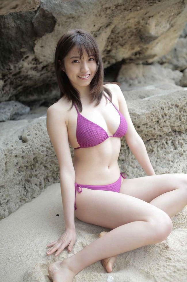 MIYU (37)