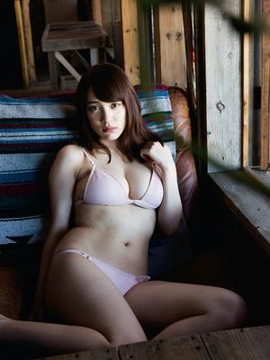 tomaru_sayaka (12)