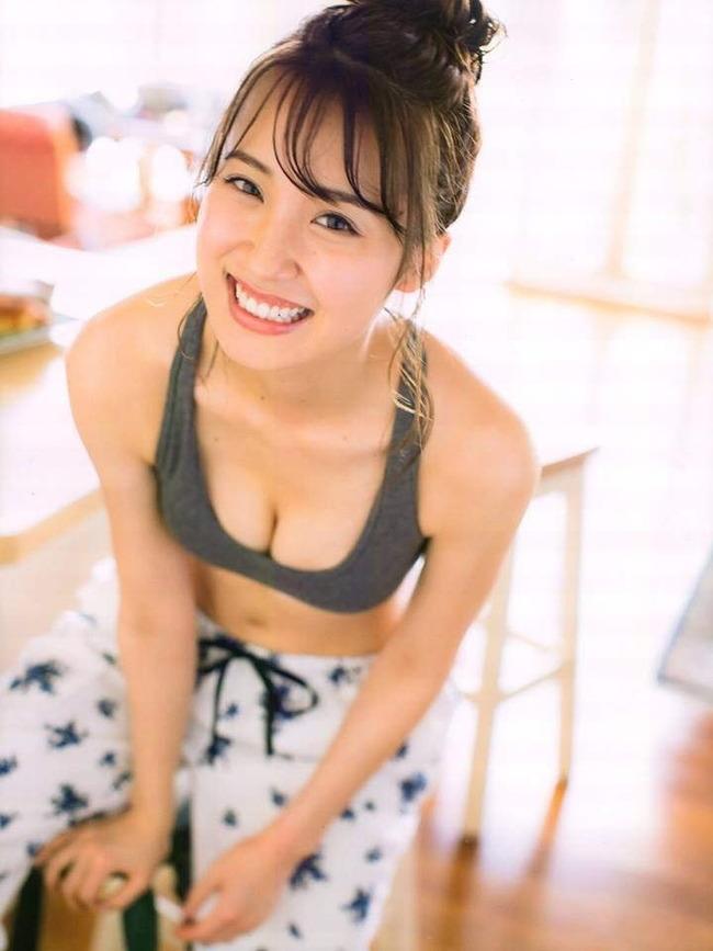 eto_misaki (20)