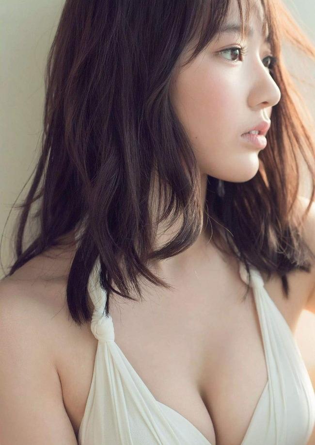 miyawaki_sakura (1)