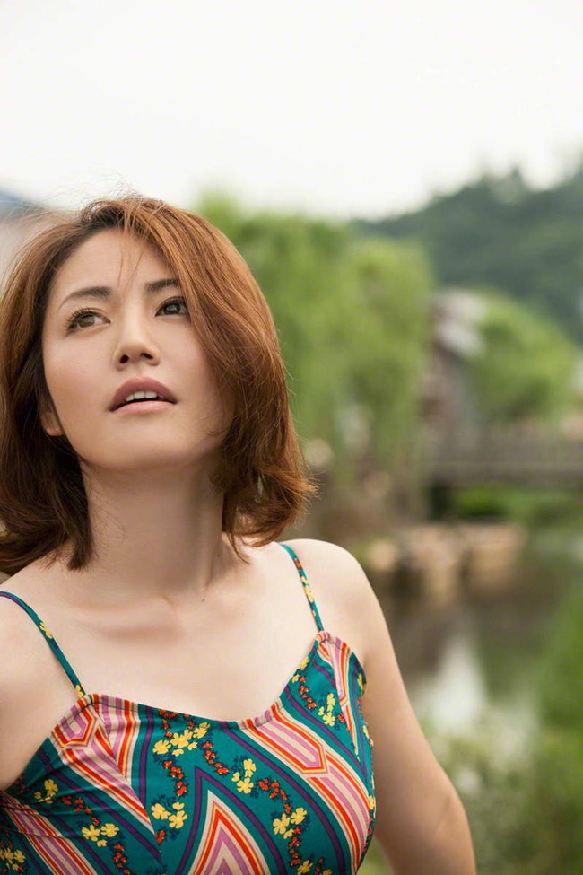 isoyama_sayaka (4)