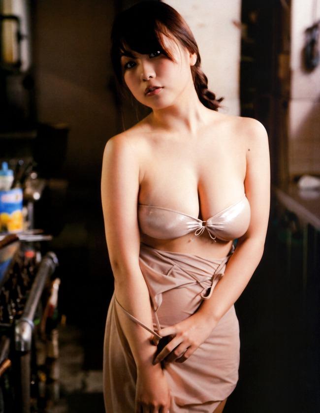 nishida_mai (16)