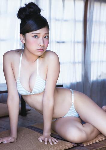 morikawa_ayaka (1)