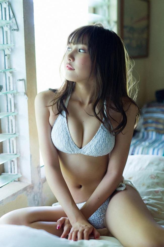 sano_hinako (48)