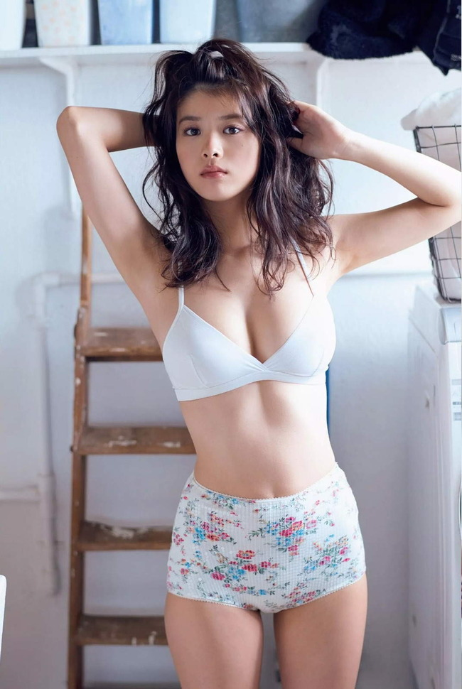 baba_fumika (62)