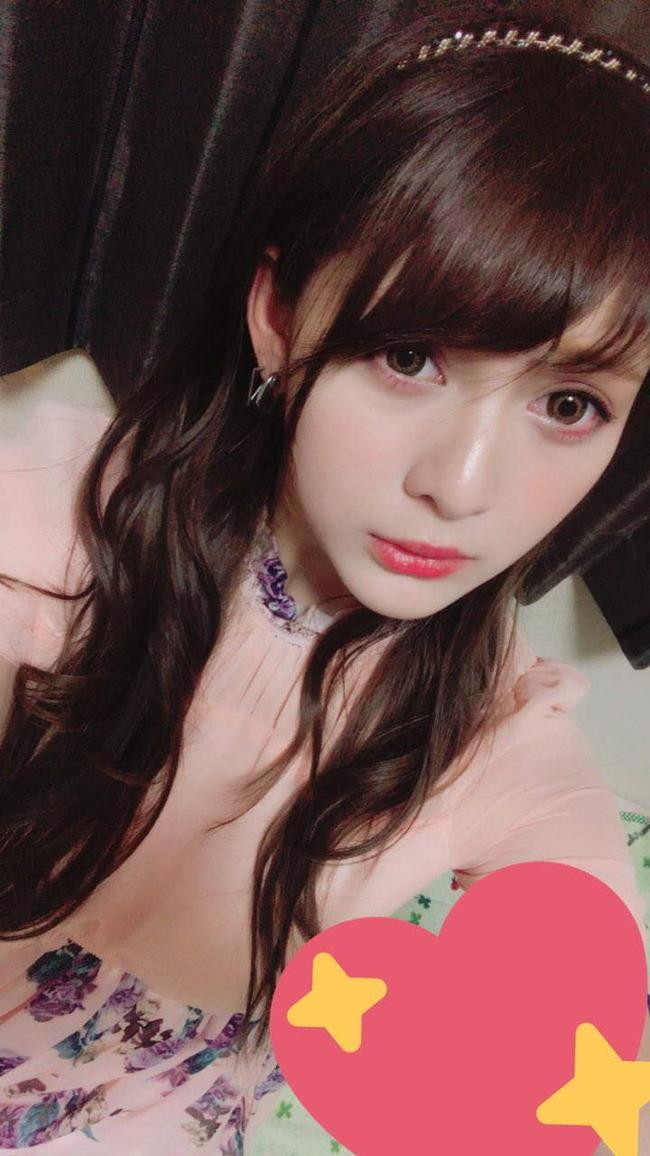 anjyera_mei (34)