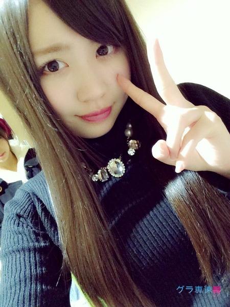 araki_sakura (34)