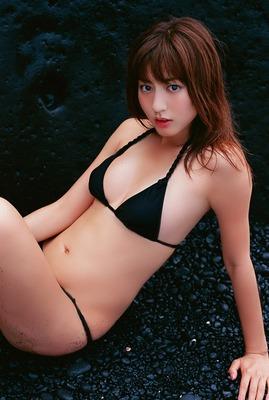 sugimoto_yumi (43)