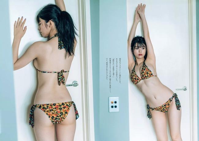 baba_fumika (33)