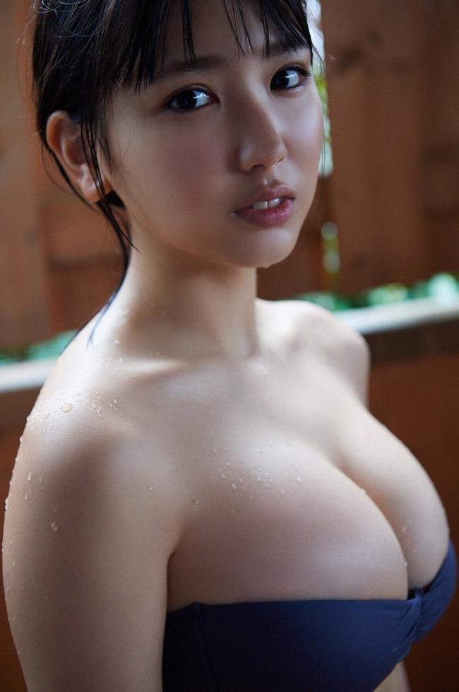 沢口愛華 グラビア (24)
