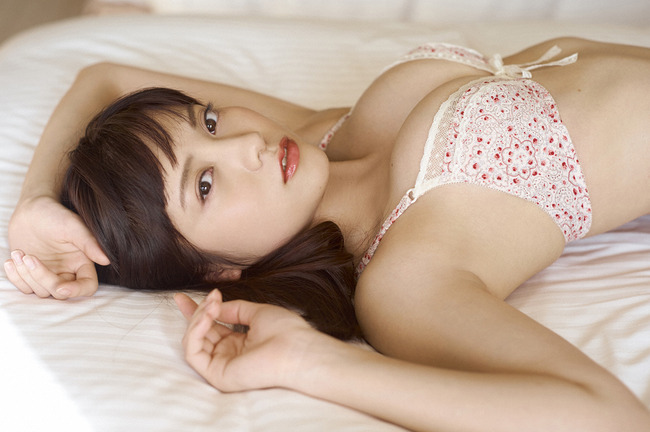 momotuki_nasiko (18)