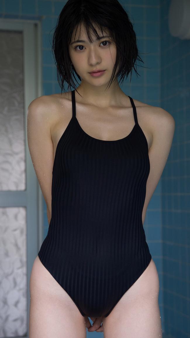 yamada_minami (47)