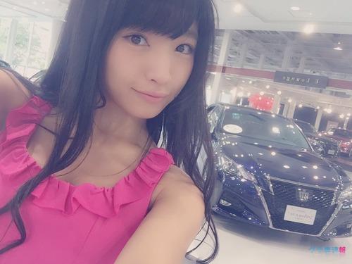 nagai_rina (9)