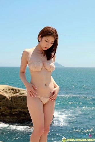 arisa_ari (79)