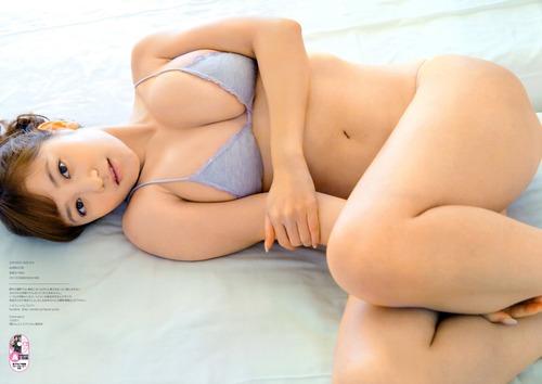 38kyonyu_oppai