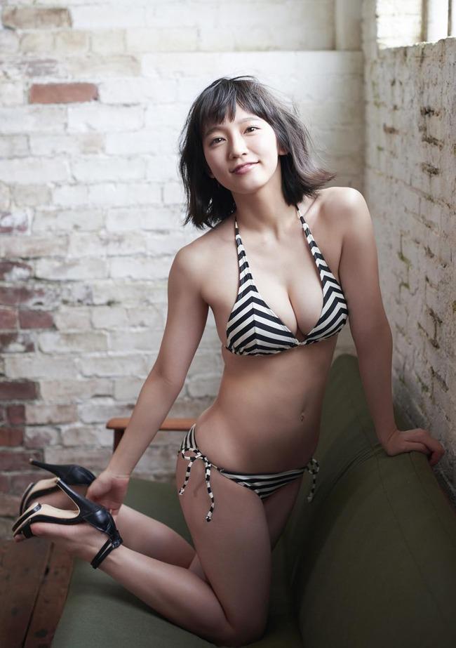 yoshioka_riho (35)