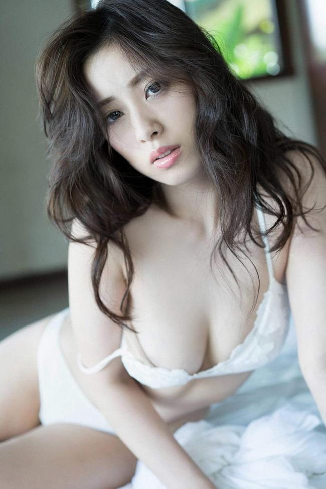 noda_ayaka (1)