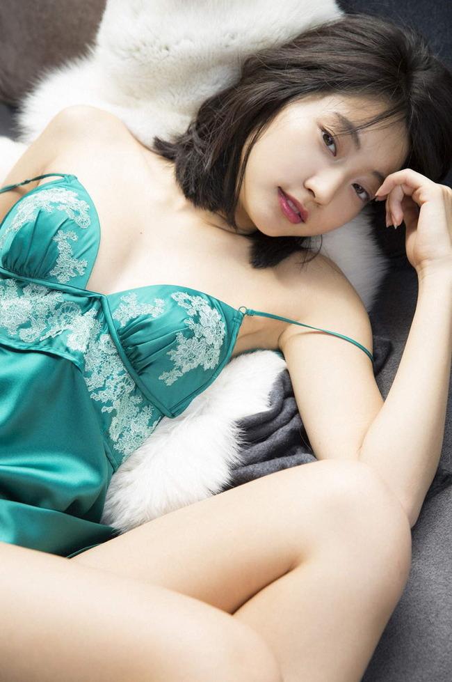 takeda_rena (20)