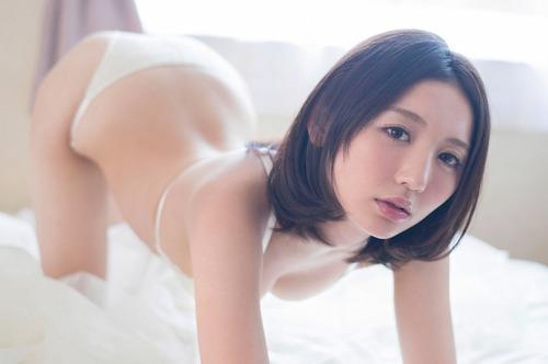 35ono_nonoka