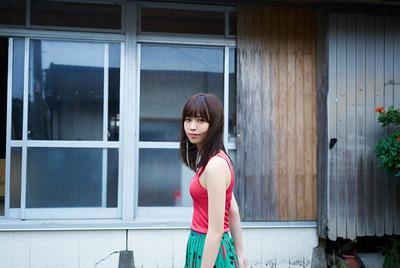 nishino_nananse (22)
