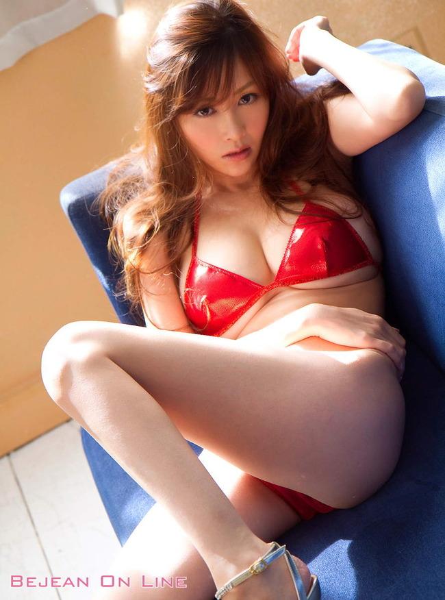 sugihara_anri (15)