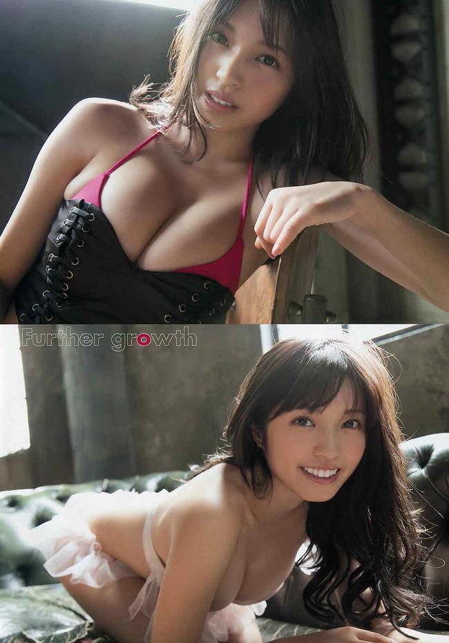 MIYU (39)