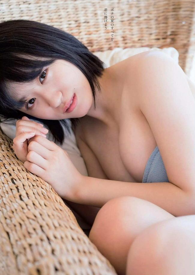 jyounishi_rei (3)