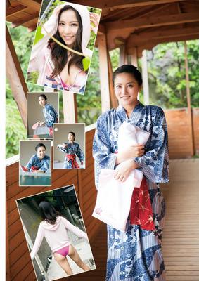ishikawa_koi (9)