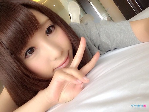 ayame_syunka (37)