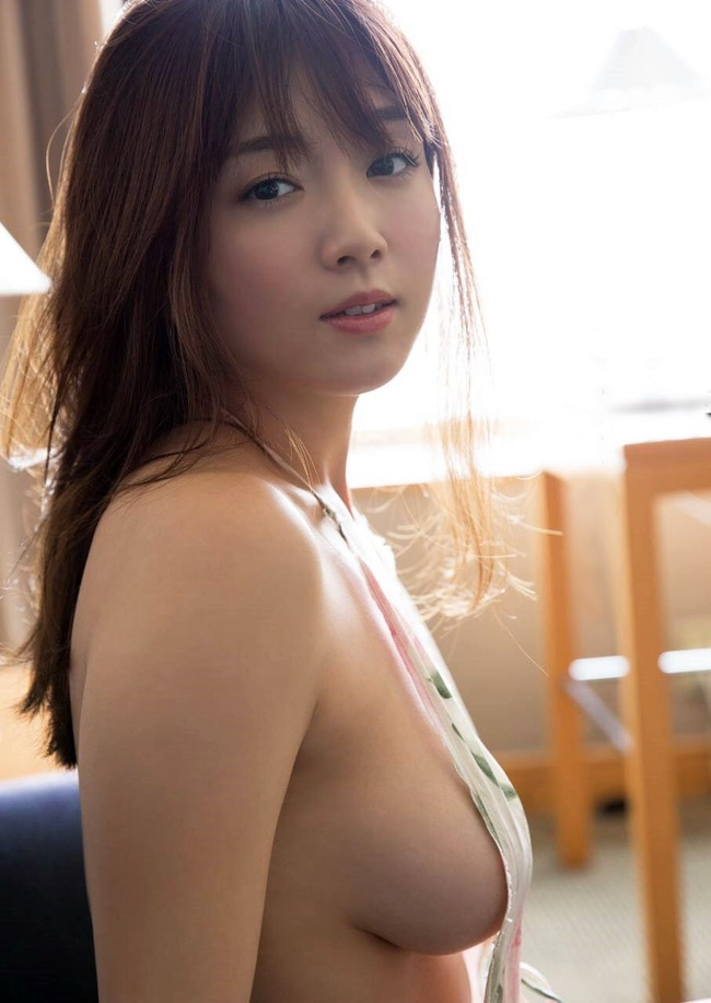 sono_miyako (30)