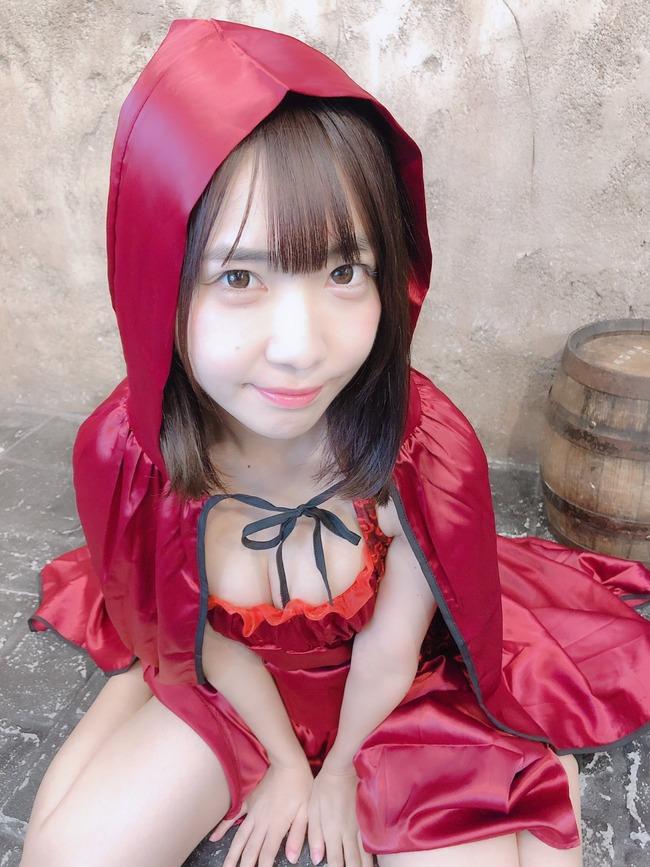 amau_kisumi (7)