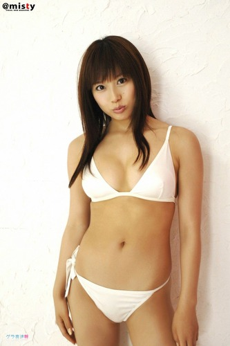 sano_natsume (32)