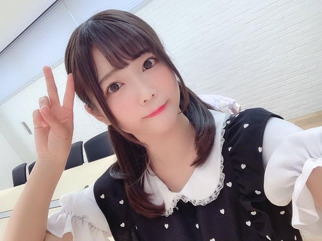 usa_miharu (21)