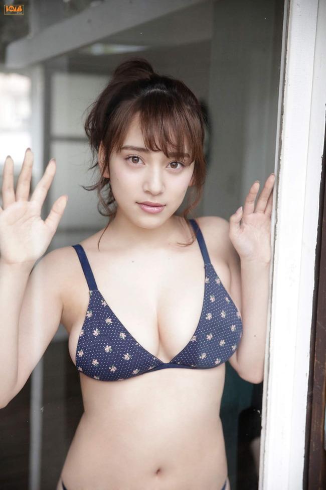 kyonyu (6)