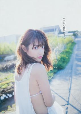 matsumoto_ai (46)