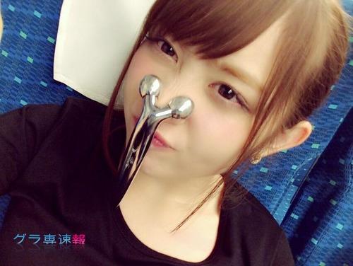 araki_sakura (25)