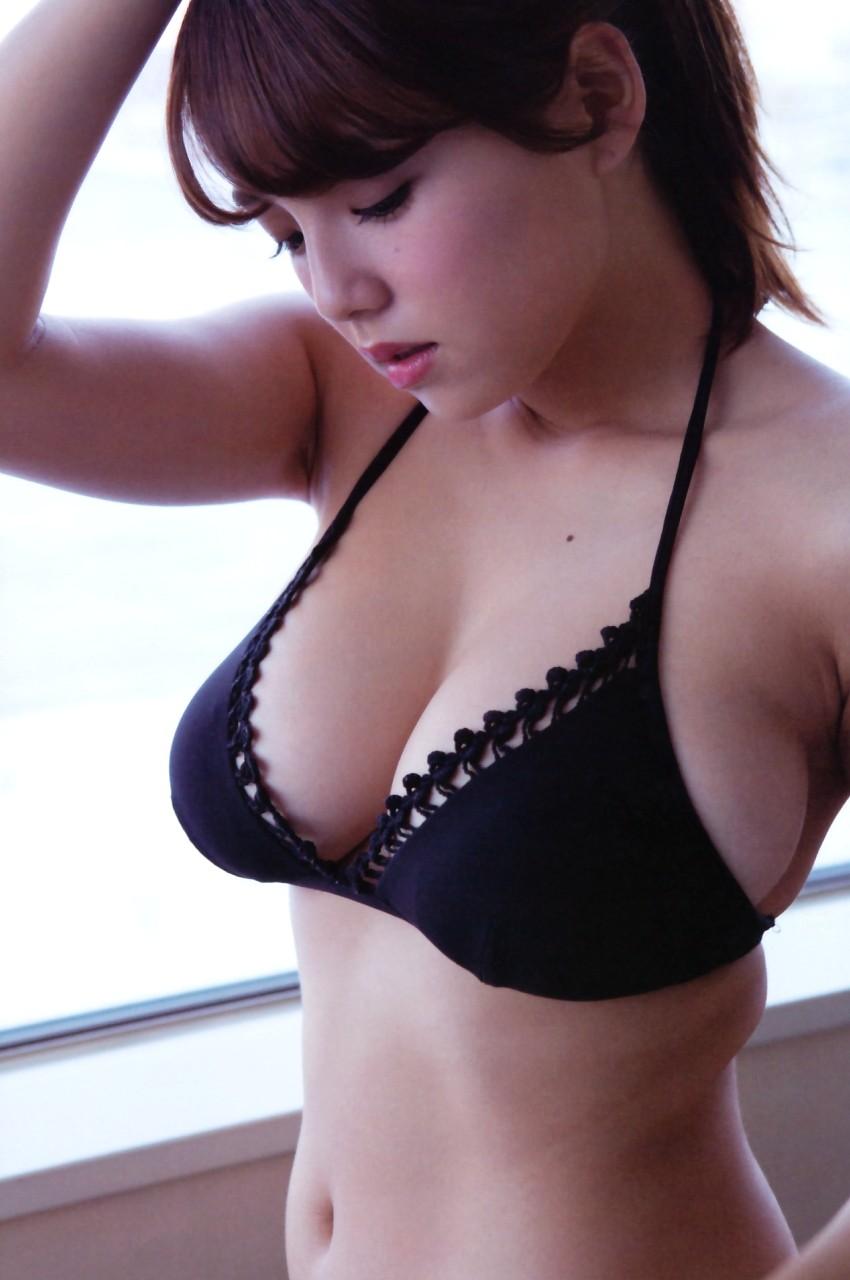 【loveタン】篠崎愛 96 cup [無断転載禁止]©bbspink.comYouTube動画>3本 ->画像>984枚